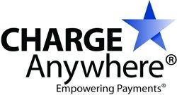 Charge Anywhere