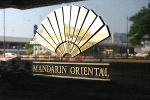 Mandarin Oriental Hotel Group confirms credit card breach