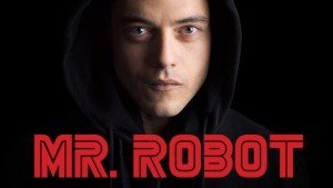 Mr Robot highlights dark, compelling cyber threat issues