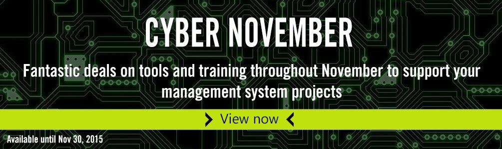 cyber-november-homepage