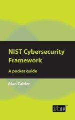 NIST CSF